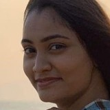 Sonu from Hyderabad   Woman   23 years old   Taurus