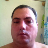 Tdog from Safford | Man | 41 years old | Aquarius