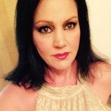 Jojo from Bossier City | Woman | 47 years old | Gemini