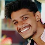 Vasanth from Rajapalaiyam | Man | 26 years old | Aries