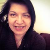 Geegee from Winnipeg | Woman | 62 years old | Scorpio