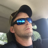 Brennon from Milton   Man   28 years old   Leo