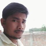 Saim from Madhubani   Man   25 years old   Aquarius