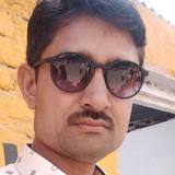 Ashu from Vadodara   Man   35 years old   Capricorn