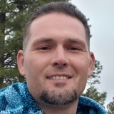 Ryan from Pagosa Springs   Man   38 years old   Leo