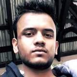 Babu looking someone in Kandra, State of Jharkhand, India #2