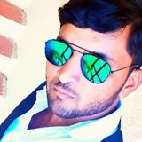 Nadim from Jalna   Man   29 years old   Pisces