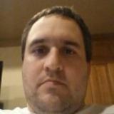 Foodie from Eden Prairie   Man   33 years old   Aries