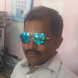 Sham from Haveri | Man | 39 years old | Pisces