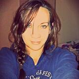 Ailie from Hamburg | Woman | 30 years old | Taurus