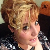 Sonia from Badalona   Woman   29 years old   Pisces