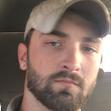 Countryboy from Frierson | Man | 26 years old | Libra