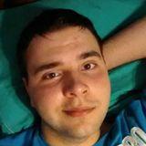 Garrett from Ash Grove | Man | 20 years old | Aries