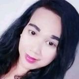 Arica95Iv from Pekalongan | Woman | 35 years old | Taurus