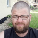 Loic from Charleville-Mezieres | Man | 36 years old | Libra