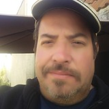 Reno from North Hollywood | Man | 47 years old | Aquarius