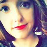 Katie from Nashua | Woman | 23 years old | Aries
