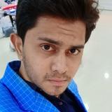 Raja from Ahmadabad | Man | 23 years old | Taurus