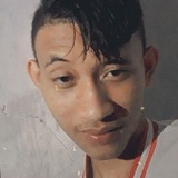 Aan from Gorontalo | Man | 18 years old | Capricorn