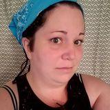 Yainkyamissit from Allentown   Woman   35 years old   Aries