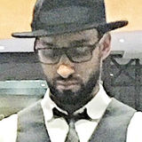 Sam from Ras Al Khaimah | Man | 35 years old | Gemini