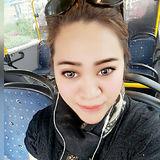 Rhegina from Dubai | Woman | 30 years old | Libra