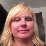 Doglover from Niagara Falls | Woman | 52 years old | Virgo