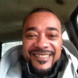 Lee from Calumet Park | Man | 50 years old | Cancer