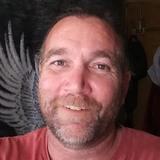 Fatsjr88Supefn from Calhan   Man   53 years old   Virgo