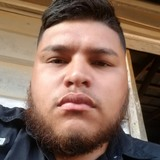 John from Mesquite | Man | 25 years old | Virgo