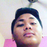 Fitri from Banting | Man | 26 years old | Capricorn