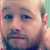Dboan from Greenfield | Man | 23 years old | Gemini