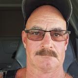 Dogger from Regina | Man | 61 years old | Virgo
