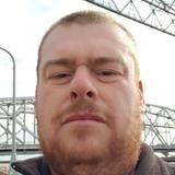 Johndesautel from Duluth | Man | 44 years old | Scorpio
