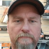 Wrenchj8H from Grand Forks | Man | 54 years old | Pisces