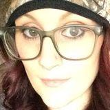 Lindsayashlan from Fruitport | Woman | 25 years old | Virgo