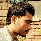 Meet from Gharaunda | Man | 30 years old | Pisces