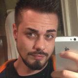 Vicencio from Benidorm | Man | 34 years old | Leo
