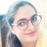 Esha from Rohtak   Woman   27 years old   Gemini
