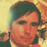 Paulj from Hereford | Man | 40 years old | Sagittarius
