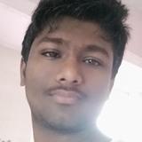 Mallikarjun from Kothapet | Man | 22 years old | Gemini
