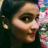 Veeraz from Patna   Woman   20 years old   Aquarius