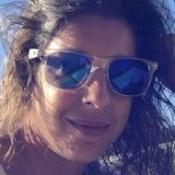 Lizz from Tarragona   Woman   38 years old   Pisces