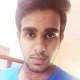 Seenu from Trivandrum | Man | 23 years old | Sagittarius
