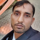 Sonu from Golaghat | Man | 33 years old | Libra