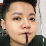 Evon from Shah Alam | Woman | 31 years old | Aries