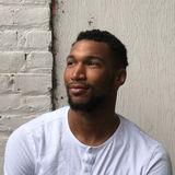 Kevin from Woodbridge | Man | 27 years old | Sagittarius
