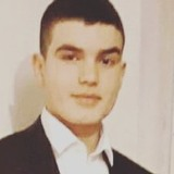 Pawel from Derby   Man   21 years old   Leo