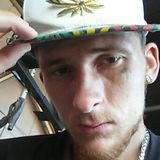 Whiteboii from Avon Park   Man   23 years old   Cancer