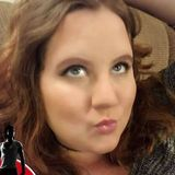 Ashley from Johnson City | Woman | 34 years old | Pisces